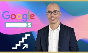 Udemy Coupon-SEO MADE FUN! HQ ANIMATED EXPLAINERS + 308 QUESTIONS IN QUIZZES. GET FREE SEO TRAFFIC & MASTER 210 SEO RANKING FACTORS!