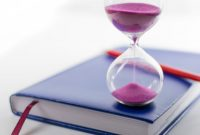 Udemy Coupon-Understand and Overcome Procrastination Effectively