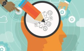 Udemy Coupon-Design Thinking processes and Product Development strategies