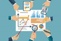 Udemy Coupon-Learn how to read Income Statements, Balance Sheets, and Cash Flow Statements