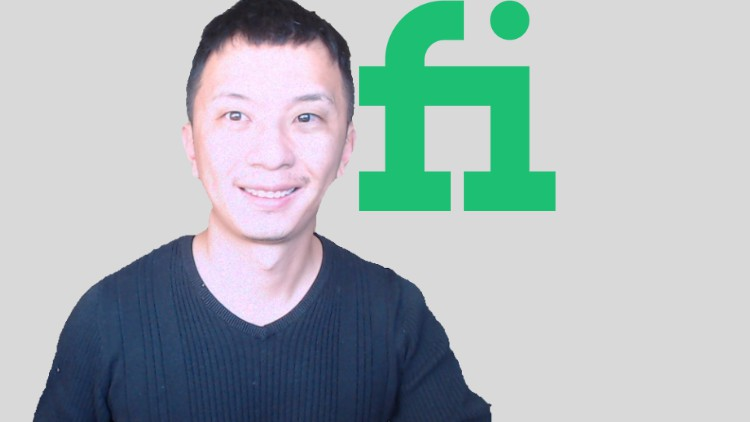 Udemy Coupon-How to maximize your earning on Fiverr and skyrocket your sales