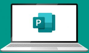 Udemy Coupon-Fast Learning of Microsoft Publisher with an Expert