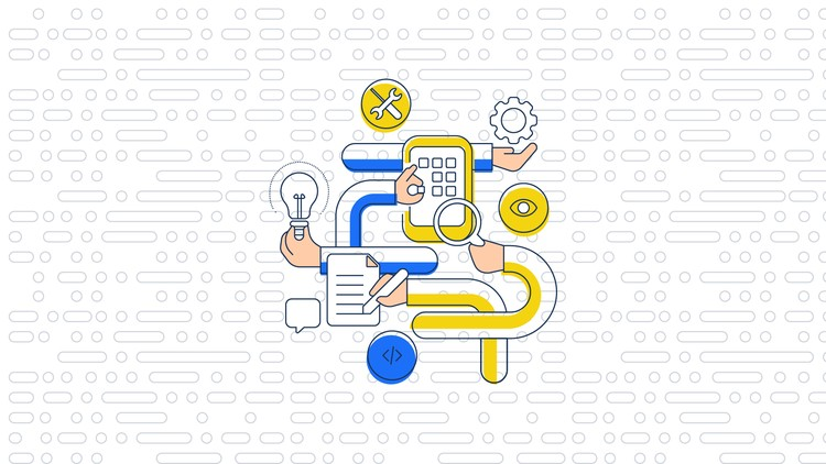 Udemy Coupon-Learn to code with Python from scratch
