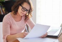 Udemy Coupon-21 Ways to Overcome Writer's Block