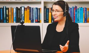 Udemy Coupon-Complete guide on how to become an online teacher, working from home, finding new students and earning extra income!