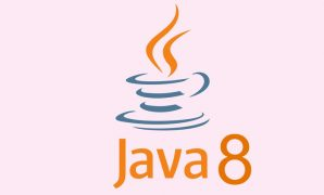 Udemy Coupon-Master Java-8 with 6+ hours of video and case studies along with source code and important notes