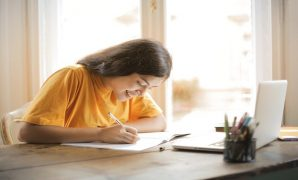 Udemy Coupon-The Complete Guide for preparation of all Competitive Exams