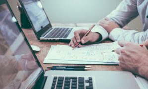Udemy Coupon-How to Write a Complete Business Plan and Strategize for Business Growth in Canada