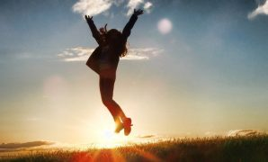 Udemy Coupon-Purpose driven Goal Setting: From Dreaming to Doing