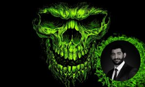 Udemy Coupon-Learn Step By Step and Unleash the hacker within