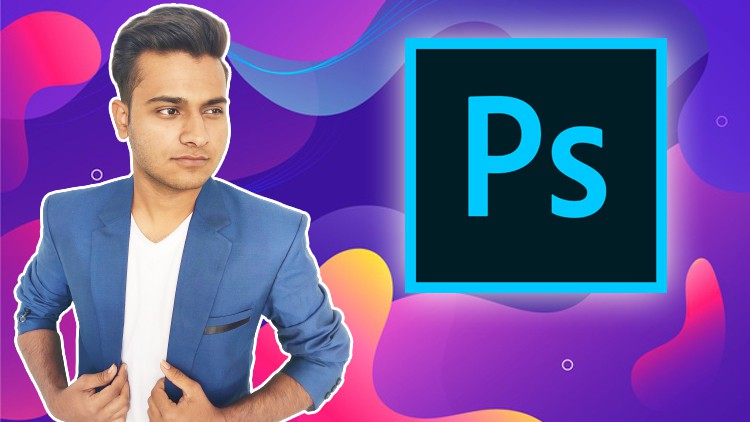 Udemy Coupon-Get millions of views on your YouTube videos by designing attractive and eye-catching thumbnails.