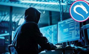 Udemy Coupon-Become an expert and professional ethical hacker ! Learn Network Security, Kali Linux and other topics that nobody knows