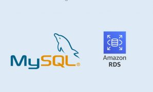 Udemy Coupon-Comprehensive SQL data analysis master course that will guide you from complete beginner to a professional level.