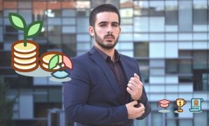 Udemy Coupon-Exploring the core concepts, inner workings, calculations and activities in hedge funds
