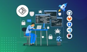 Udemy Coupon-100% hands-on lab to help learners understand all the nitty-gritty required in any developer role on a daily basis