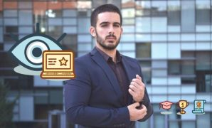 Udemy Coupon-The different types of manipulation that startup founders/investors/others fall prey to - as well as how to fight them
