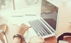 Udemy Coupon-A Complete Guide to Learn How to Find High Quality Royalty Free Stock Images Through 70 Great websites