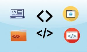 Udemy Coupon-Start your frontend development journey by implementing HTML5 concepts in a complete hands-on based approach