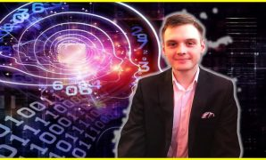 Udemy Coupon-Let's jog your memory and make it even better that it was before!