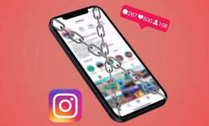 Udemy Coupon-Grow your Instagram Followers FAST through powerful Instagram marketing strategies for influencer and business