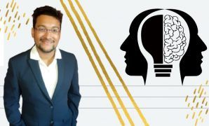 Udemy Coupon-A step by step blueprint to unleash and unravel your doorway to the ever expanding horizon of your greatest superpower!