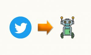 Udemy Coupon-Create an Extra Income with Twitter Automation and Affiliate Marketing in only 1 Hour/Week, Ultimate Hands-Free Approach