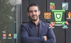 Udemy Coupon-The principles of being more powerful, memorable and respected - for seven different verticals/situations in your career