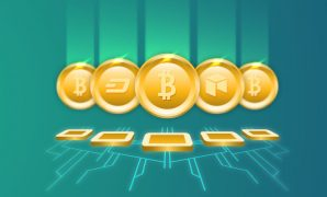 Udemy Coupon-Crypto for beginners