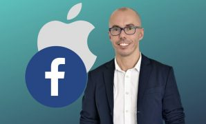 Udemy Coupon-Facebook Ads Course you will LOVE. Learn FAST & FUN. Overcome iOS Restrictions. Create Customer Journey. Enjoy Quizzes.