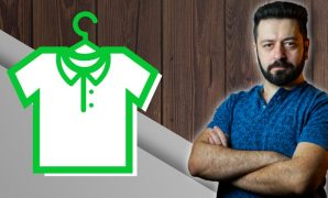 Udemy Coupon-Learn how to create a Print on Demand store even if you have no prior experience with E-Commerce!