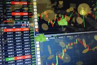 Udemy Coupon-Learn trading without the trials and tribulations of forex