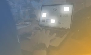 Udemy Coupon-Create impressive thumbnail images for YouTube/Facebook/Instagram in minutes, simply using PowerPoint and GIMP (FREE)!