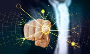 Udemy Coupon-Master the most popular Software Architecture Style