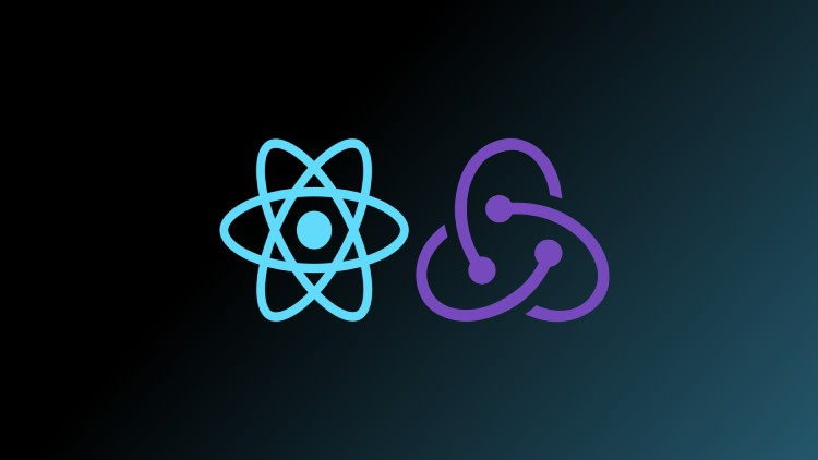 Udemy Coupon-Learn React JS, Redux, Material UI, React Router, by building 5 beautiful web apps such as Travel Advisor, Pokedex, ...