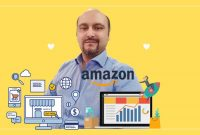 Udemy Coupon-Amazon FBA Selling - Step by Step Complete Private label, FBA course from Product Research to Launching on Amazon FBA.