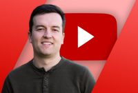 Udemy Coupon-Grow your brand & get more customers with real-world YouTube video marketing techniques: YouTube Ads, funnels, SEO+
