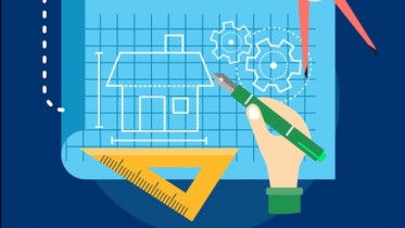 Udemy Coupon – 10 Step Digital Product Blueprint for Passive Income