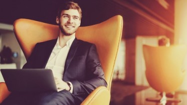 Udemy Coupon – 15 Powerful Soft Skills for a Successful Lifestyle in 2018