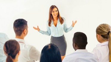 Udemy Coupon – 2018 Complete Public Speaking Masterclass For Every Occasion