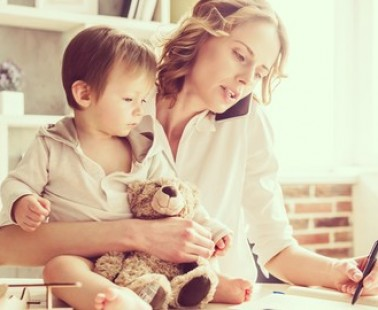 Udemy Coupon – 21 Productivity Hacks for Working Moms