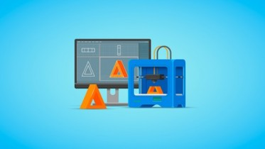 Udemy Coupon – 3D Printing For Beginners