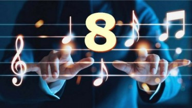 Udemy Coupon – #8 Chord Progression:Music Theory 10 Levels Old Rugged Cross
