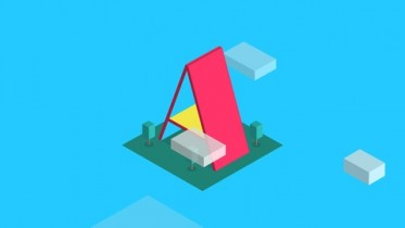 Udemy Coupon – A-Frame WebVR Programming Tutorial Series (Virtual Reality)