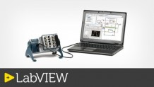 Udemy Coupon – A to Z of LabVIEW Primary Programming Course