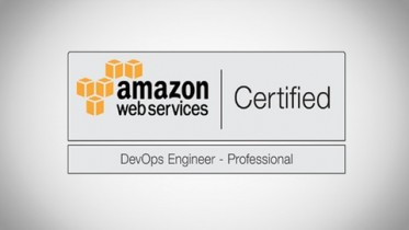 Udemy Coupon – AWS Certified DevOps Engineer Practice Tests For 2017