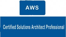 Udemy Coupon – AWS Certified Solutions Architect Professional Practice Exam