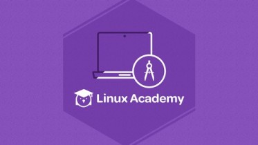 Udemy Coupon – AWS Certified Solutions Architect (associate) – FREE