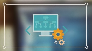 Udemy Coupon – Absolute Beginners Introduction to Amazon Web Services (AWS)