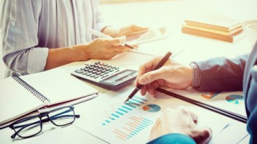 Udemy Coupon – Accounting basics, create financial statements easily