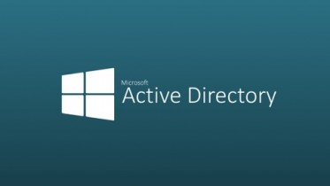 Udemy Coupon – Active Directory & Group Policy In Windows Server 2012 2016